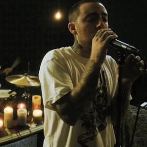 Rap Release Dates: Mac Miller & The Internet, Gucci Mane, Roc Marciano, Childish Gambino