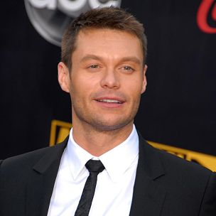 Ryan Seacrest To Create White Female Rapper Show