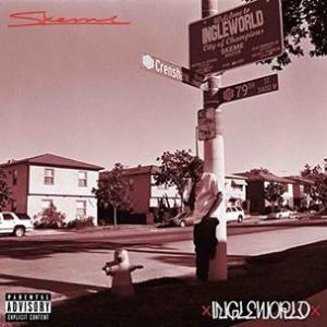 Skeme - Ingleworld