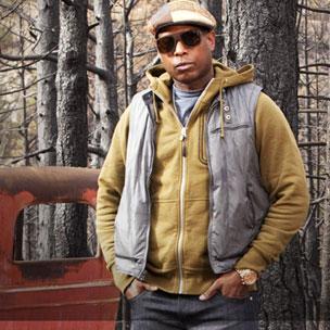 Talib Kweli Says Drake Is The Most Important Rapper Of 2013