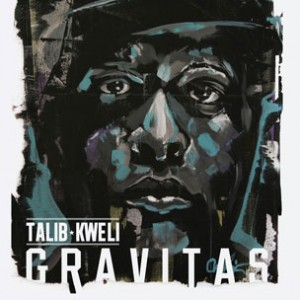 Talib Kweli f. The Underachievers - New Leaders