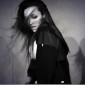 """Tinashe f. Travis $cott - """"Vulnerable"""""""