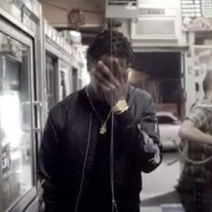 "Travi$ Scott f. A$AP Ferg - ""Uptown"""