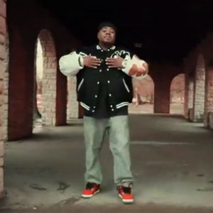 "Twista - ""Intro Freestyle"""
