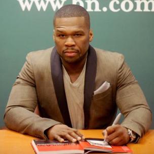 "50 Cent Details ""Animal Ambition"" Release Plans"