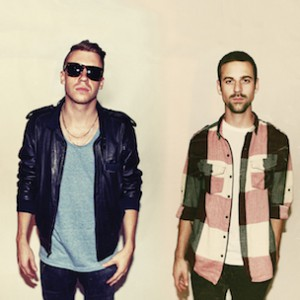 Macklemore & Ryan Lewis To Perform At 2014 Grammy Awards