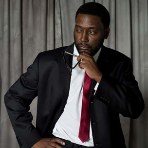 Big Daddy Kane Addresses Rakim Rivalry & Comparisons