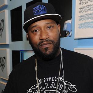 Bun B Addresses Rap Lyrics Being Admissible In Court
