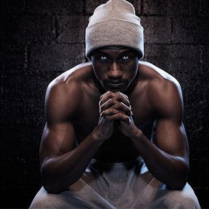 Hopsin Addresses Suicide Tweets And Upcoming Hiatus