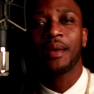 "K-Sise Details ""Dateline NBC"" Rap Song Placement"