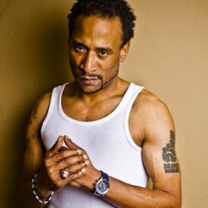 Lord Jamar Says Drake Is A Better Talent Than Kendrick Lamar