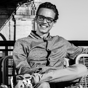 Logic Promises 2014 Debut Album & Discusses Artistic Freedom