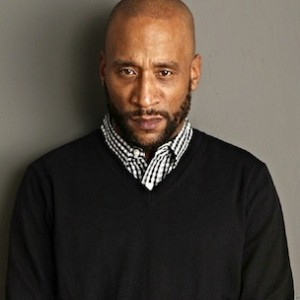 Lord Jamar Says Dr. Dre Took The Make-Up Off When He Came To Hip Hop