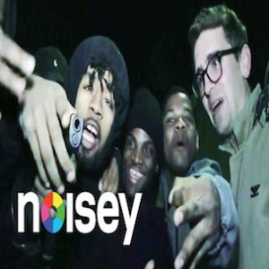 Chief Keef, Fredo Santana & More - Noisey Presents: Welcome to Chiraq (Pt. 2)