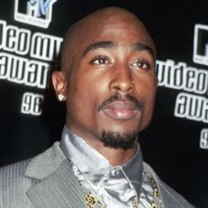 "Tupac Shakur ""Holler If Ya Hear Me"" Musical Preparing For Broadway Debut"