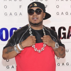 Twista Says Social Media Contributes To Chicago Violence