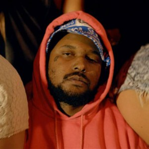 "ScHoolboy Q - ""Man Of The Year"""