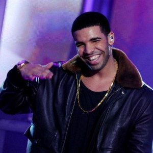 "Toronto Raptors Host ""Drake Night"""