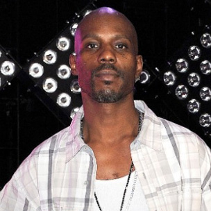 DMX Prays No One Gets Stabbed Or Shot At His Detroit Concert