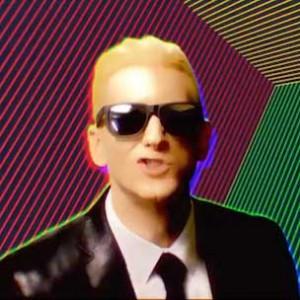 Nielsen & Billboard Release 2013 U.S. Music Report