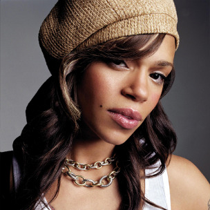 Faith Evans Discusses Status Of The Notorious B.I.G. Murder Investigation