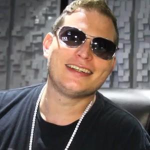 "Scott Storch Says He & DJ Khaled Are ""Gonna Flood The Market"""