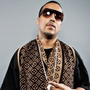 "French Montana & Lupe Fiasco Featured In ""What Rappers Would Do If They Weren't In Hip Hop"""