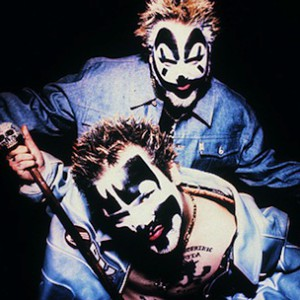 Insane Clown Posse Files Lawsuit Against FBI & Justice Department For Harassment & Harm