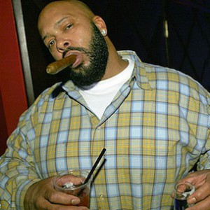 Suge Knight Receives 24 Months Probation