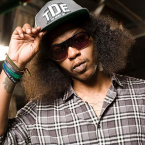 Ab-Soul Reveals Reason Behind Black Hippy XXL Cover Frustration