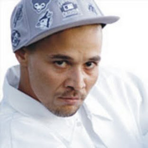 Bizzy Bone Details Missed Jay Z Opportunity