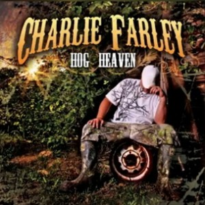 "Charlie Farley - Premieres ""Jacked Up"" Remix With Bubba Sparxxx And Lists His Top 10 Hip Hop Albums"