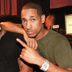 DJ Nando Murdered In Georgia; Russell Simmons & Jermaine Dupri Mourn