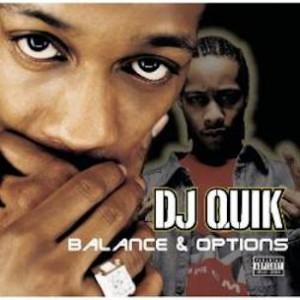 Throwback Thursday: DJ Quik f. Suga Free - Do I Love Her?