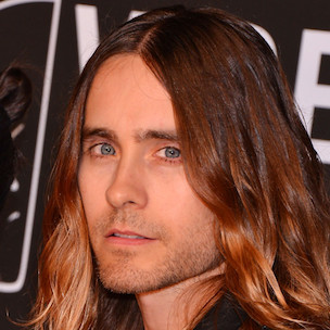 Actor-Musician Jared Leto Would Marry Kanye West Over Kim Kardashian