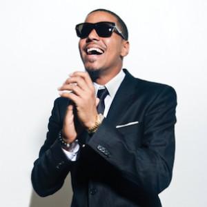 J. Cole Explains Dreamville's Interscope Records Parthernship & Role
