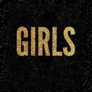Jennifer Lopez - Girls [Prod. DJ Mustard]