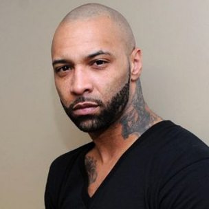 Joe Budden Says Relationship With Tahiry Will Never Happen Again
