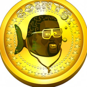 Coinyetheco.in Goes Live Despite Kanye West's Lawsuit