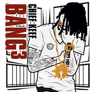 Mixtape Release Dates: Chief Keef, Migos, Pastor Troy, First Division