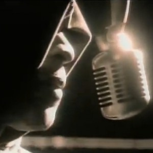 """Throwback Thursday: LL Cool J - """"Mama Said Knock You Out"""""""
