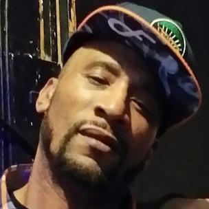 "Lord Jamar Says White People ""Don't Create Anything"""