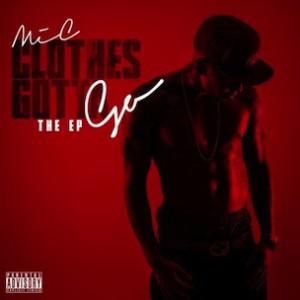 M.I.C. f. YG - On Hit