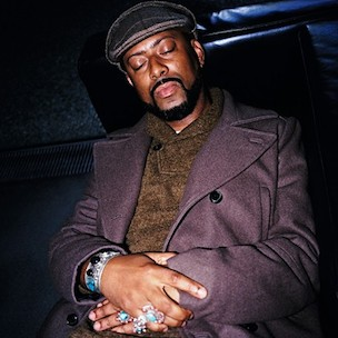 Madlib Says His Catalog Won't Get Exploited Like J Dilla's