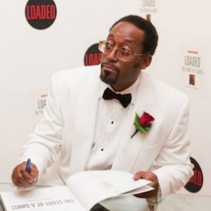 """Mark Batson Details Contributions To """"American Hustle"""""""