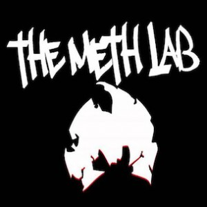 Mixtape Release Dates: Method Man, Joey Fatts, Naledge, Mitchy Slick