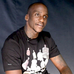 No Malice Addresses Clipse Reunion Rumors