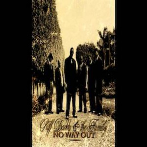 Throwback Thursday: Puff Daddy f. Ginuwine & Twista - Is This The End