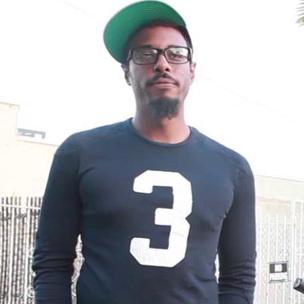 Quelle Chris Explains The Notion Of Rap As A Calling & Rejecting Struggle Rap