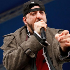 "R.A. The Rugged Man Says Mac Miller's ""Not Exactly My Genre Of Hip Hop"""